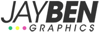 jayben-webdesign-logo-200px